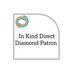 in-kind-logo