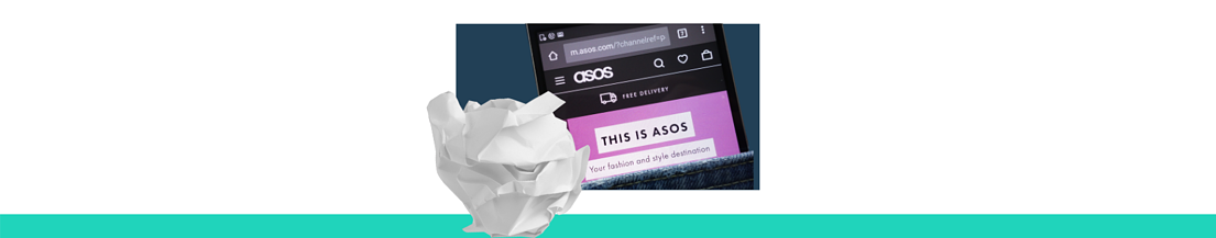 asos-paperless-returns