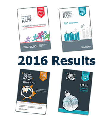 2016 results.png