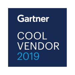 gartner-cool-vendor-logo