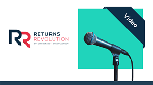 returns-revolution