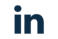Linkeidn icon