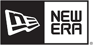 new era logo-1-1-1-1-1