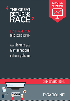 Benchmark 2017 - The Second Edition.png