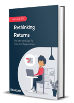 Rethinking Returns eBook 2019