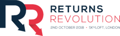 Returns Revolution Logo-2