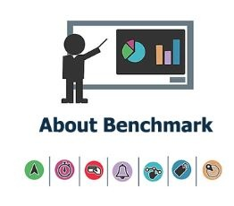 about benchmark