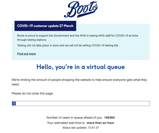 boots-virtual-queue