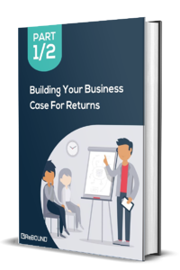 busines case book 1-1