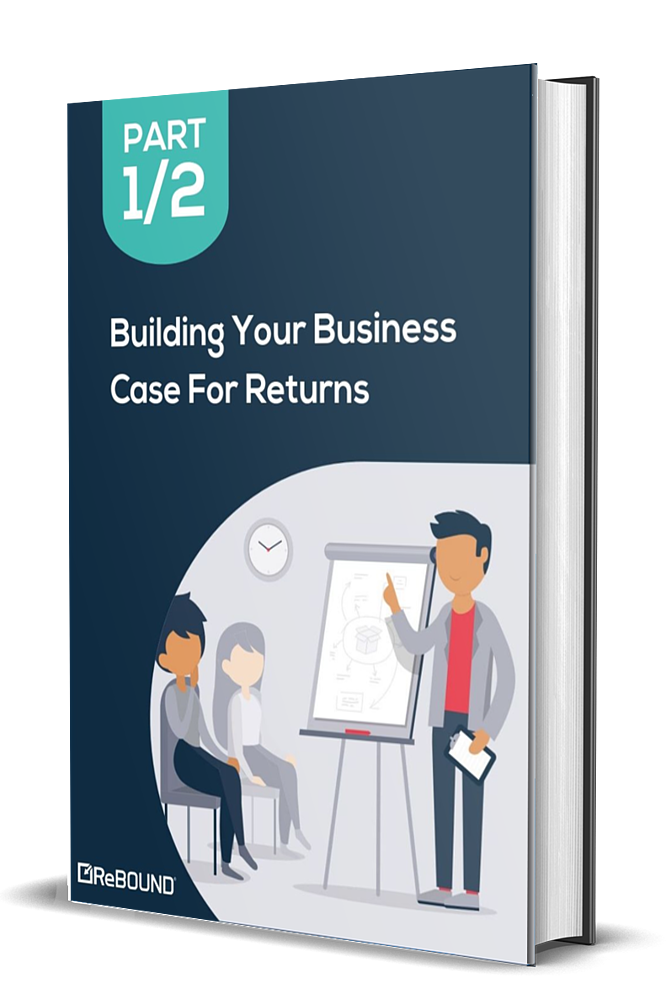 busines case book 1