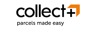 collect+-logo