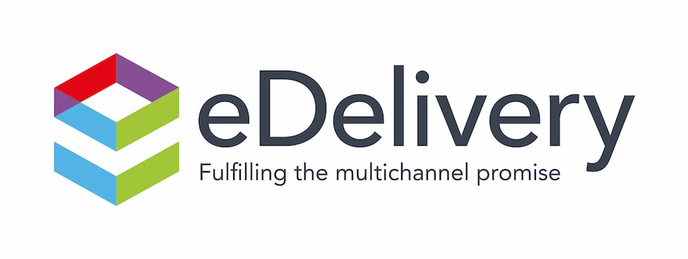 eDelivery_logo_2