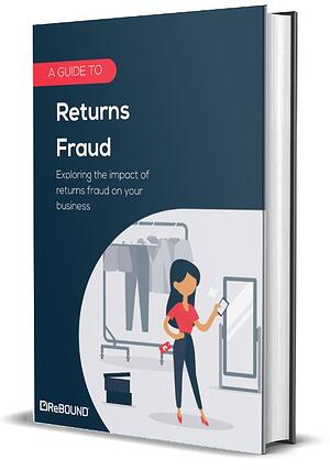 fraud ebook