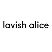 lavish alice logo