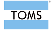 toms-shoes-logo-vector