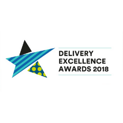 delivery-excellence-award-logo