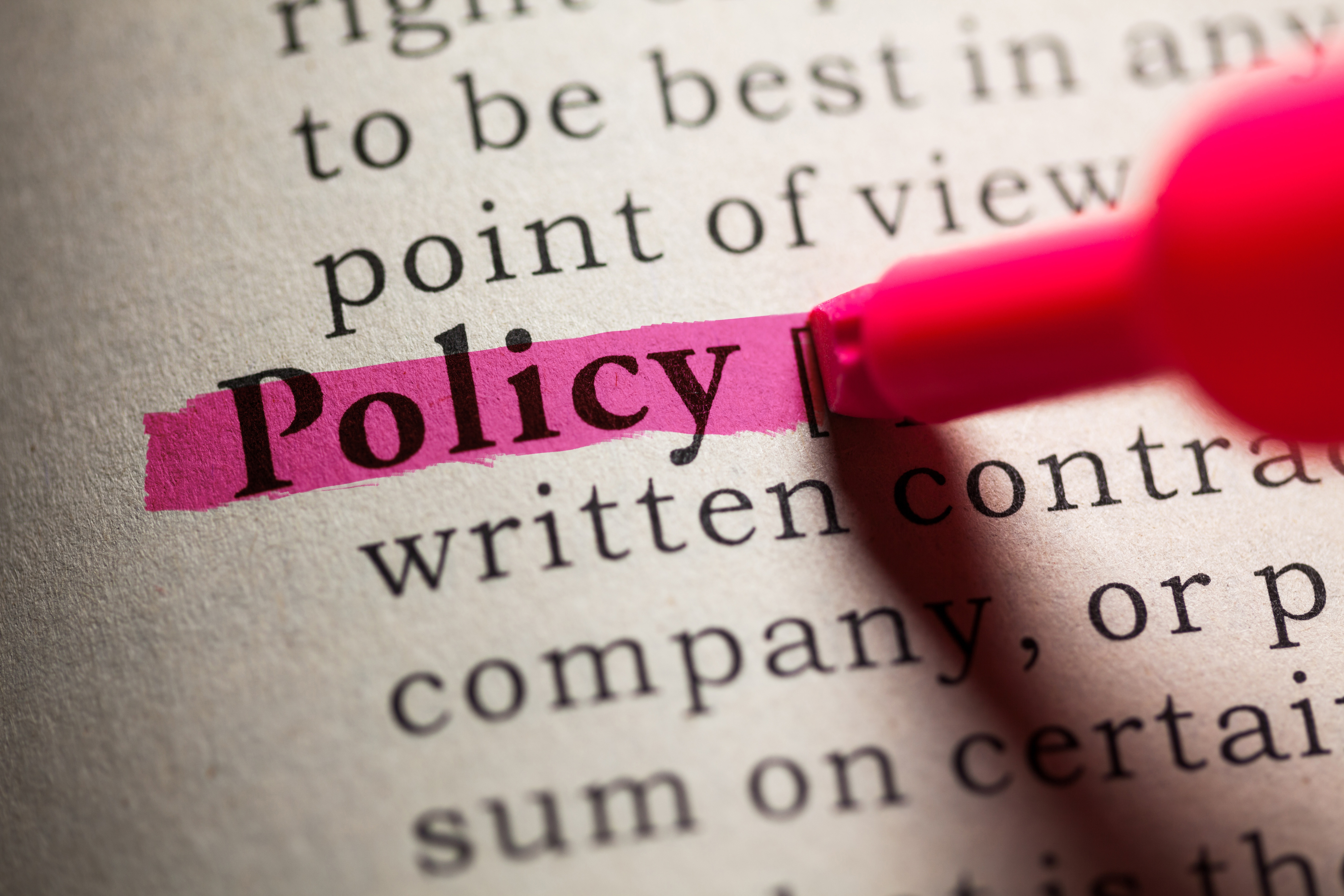 3 common return policy mistakes retailers are making everyday