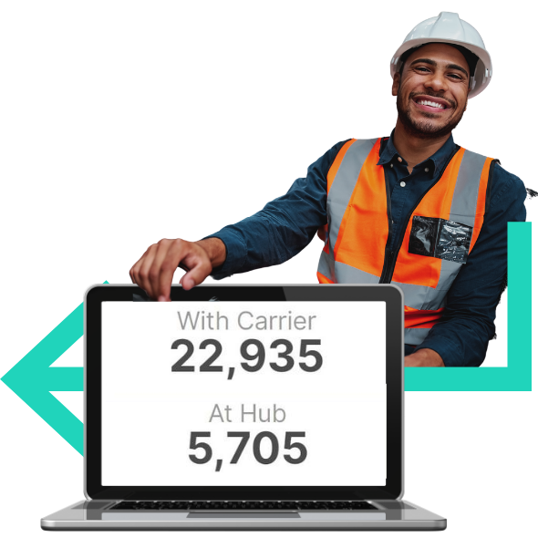 carriers-and-parcels-dashboard