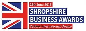 Shropshire - Business Awards