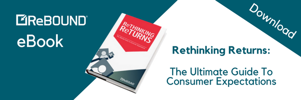 ReThinking Returns: What did we learn?