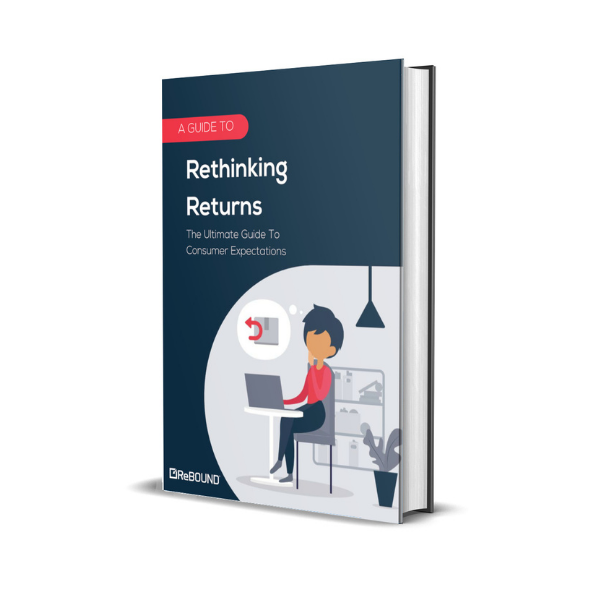 rethinking-returns-ebook
