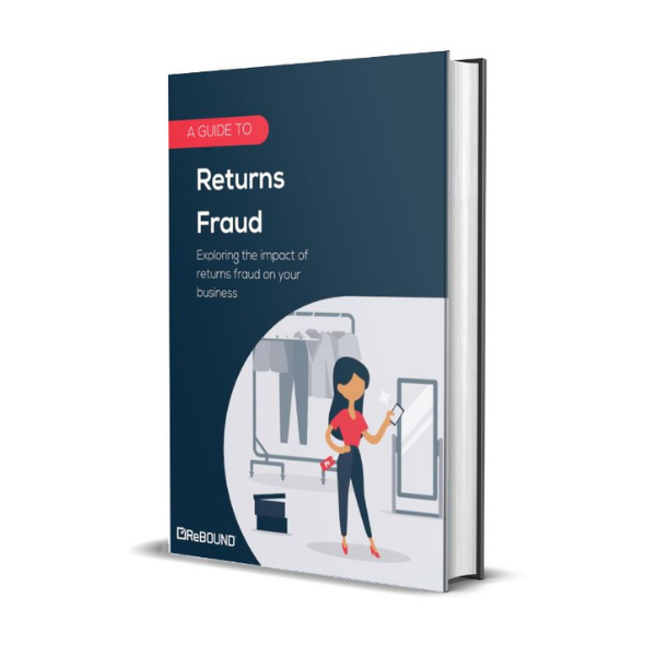 returns-fraud