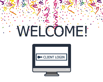 Welcome To The New ReBOUND Client Zone!
