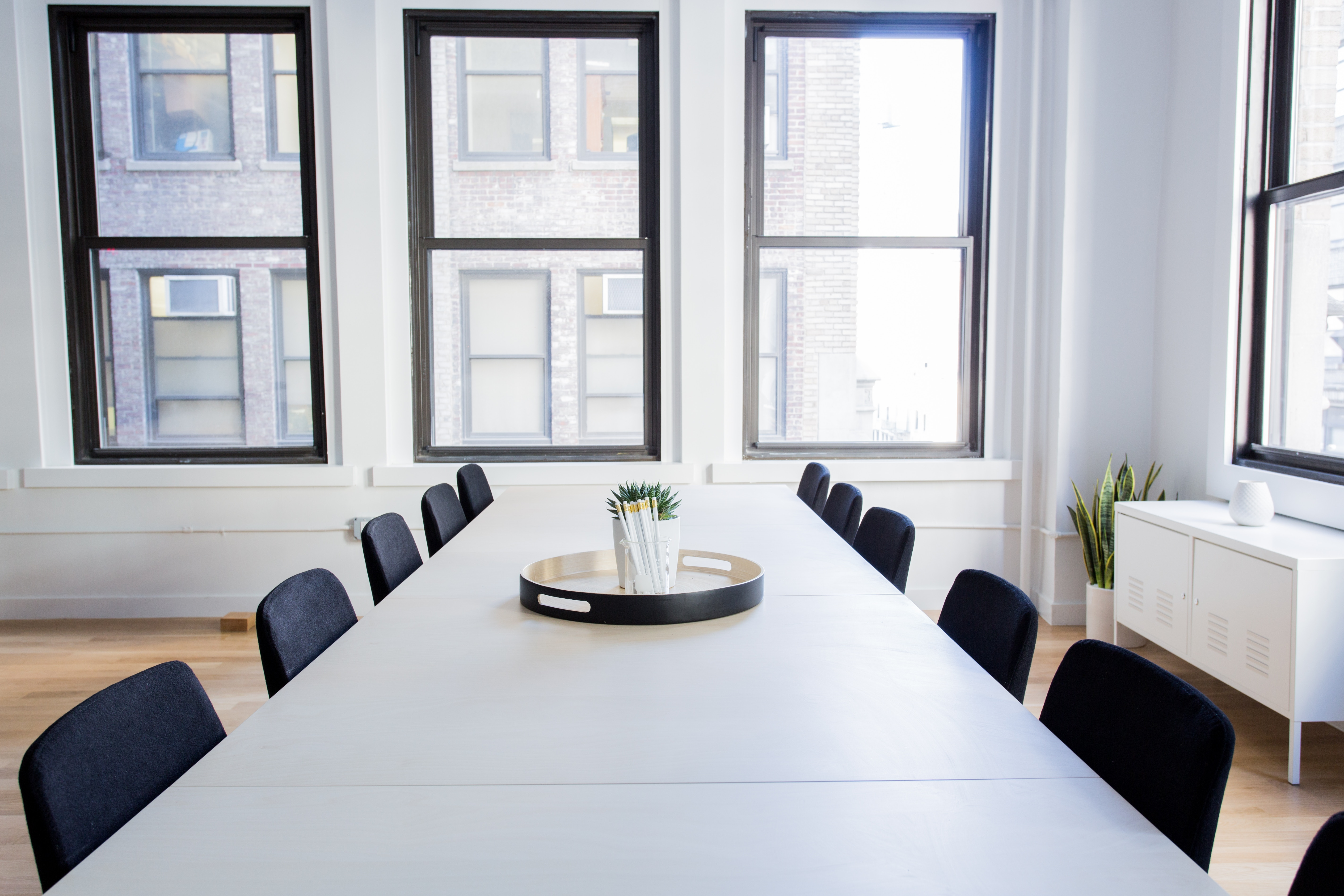 Returns need to hit the boardroom in 2018